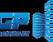 ugp-logo