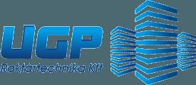 UGP Raktártechnika Kft.