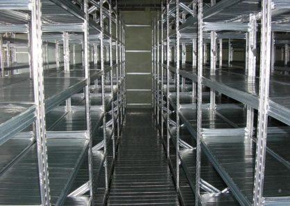 UGP-S3-galeria-kialakitas-abra-5