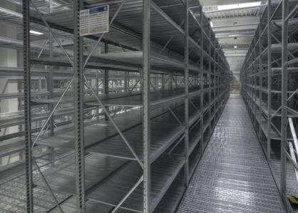 UGP-Unirack-galeria-kialakitas-abra-10
