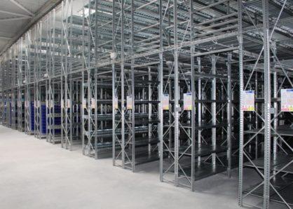 galeria-podium-ugp-11