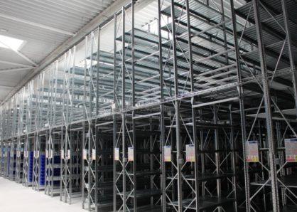 galeria-podium-ugp-12