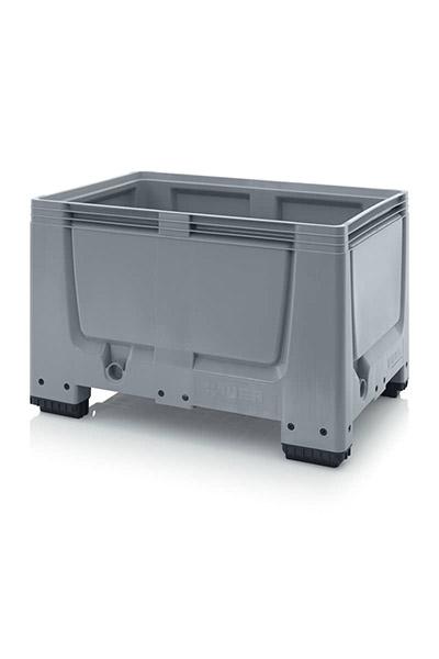 ugp-muanyag-kontener-bbg-1208-01-03
